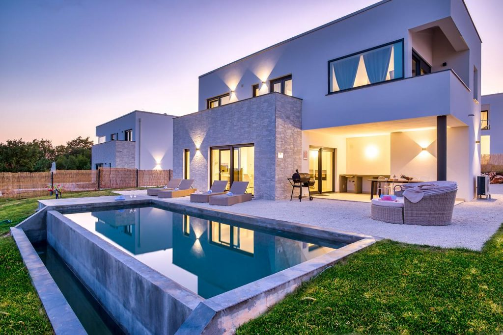villa-cala-dream